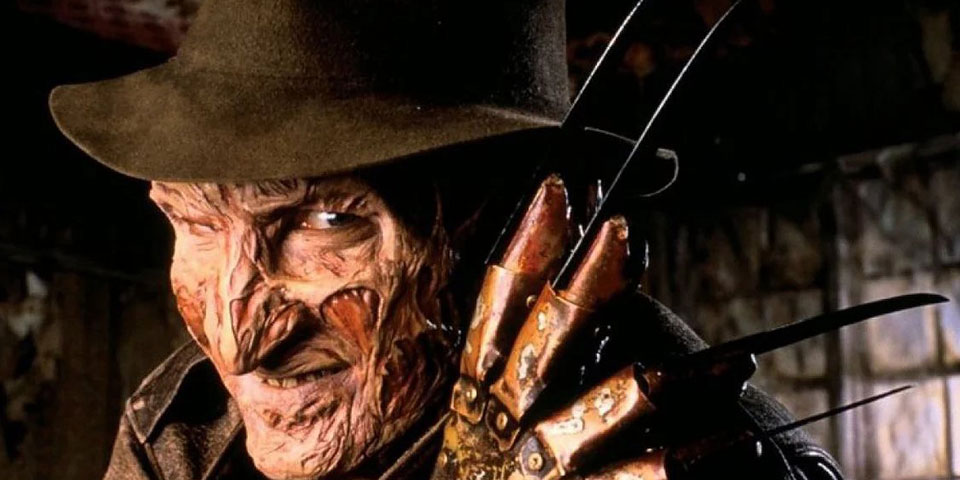 Freddy Fest Set to Terrorize Upstate New York