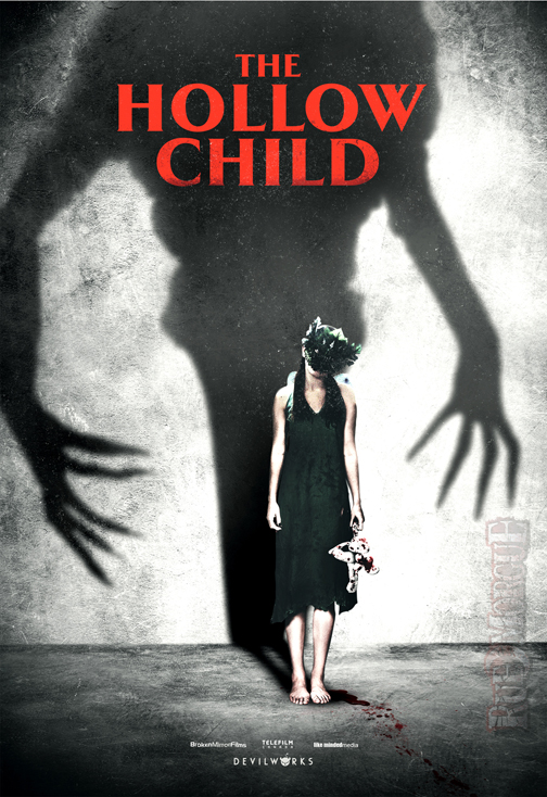 Hollow-Child-poster-marked.jpg