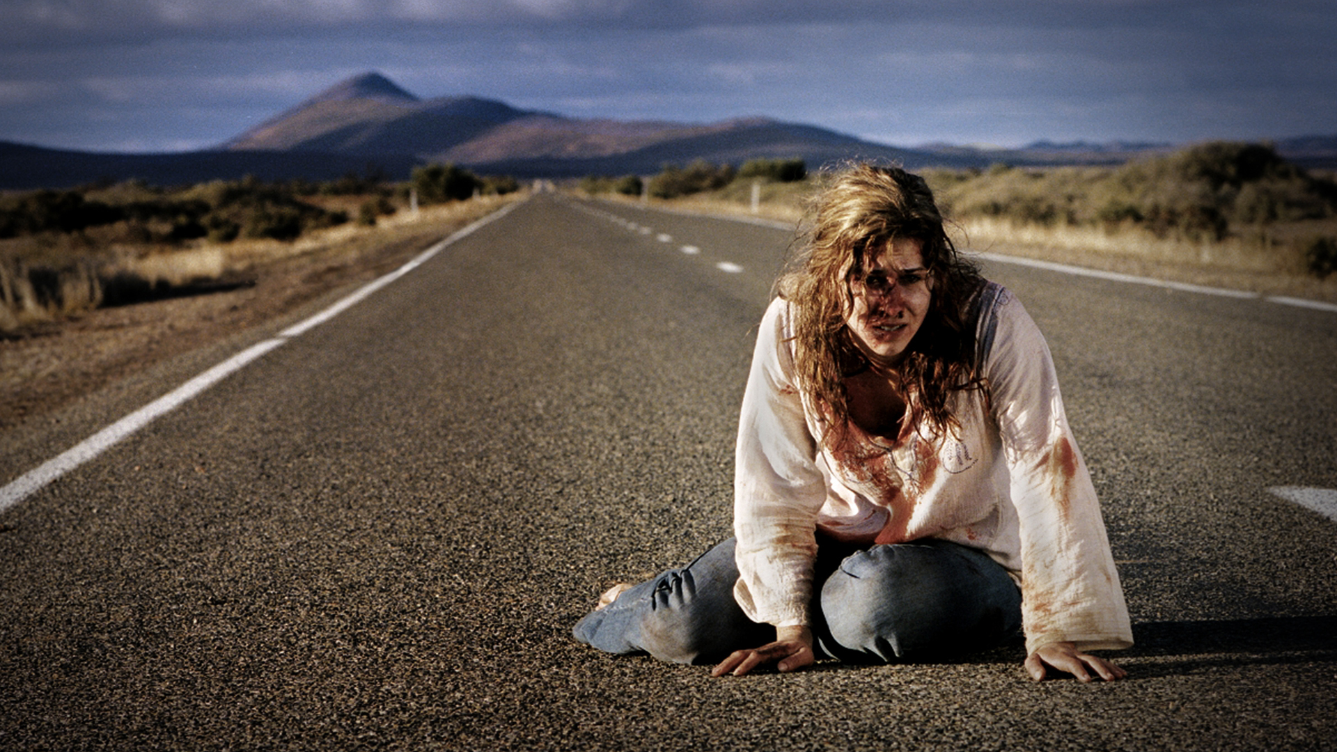 15 Australian Horror Films That Will Make You Think Twice