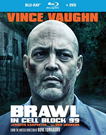 "BLU-RAY REVIEW: THE BONE-BREAKING BRUTALITY OF ""BRAWL IN"