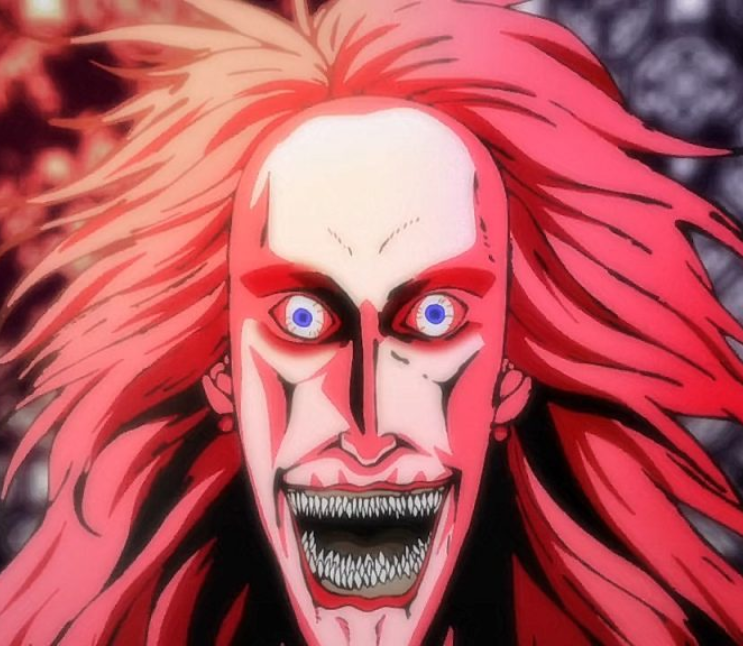 Interview: the legendary JUNJI ITO talks about his new anime collection and more