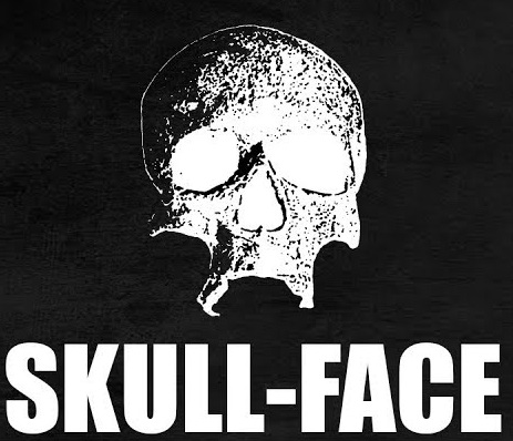 """HORRORBABBLE's Five Weeks of Howard continues with episode 3, """"SKULL FACE"""""""