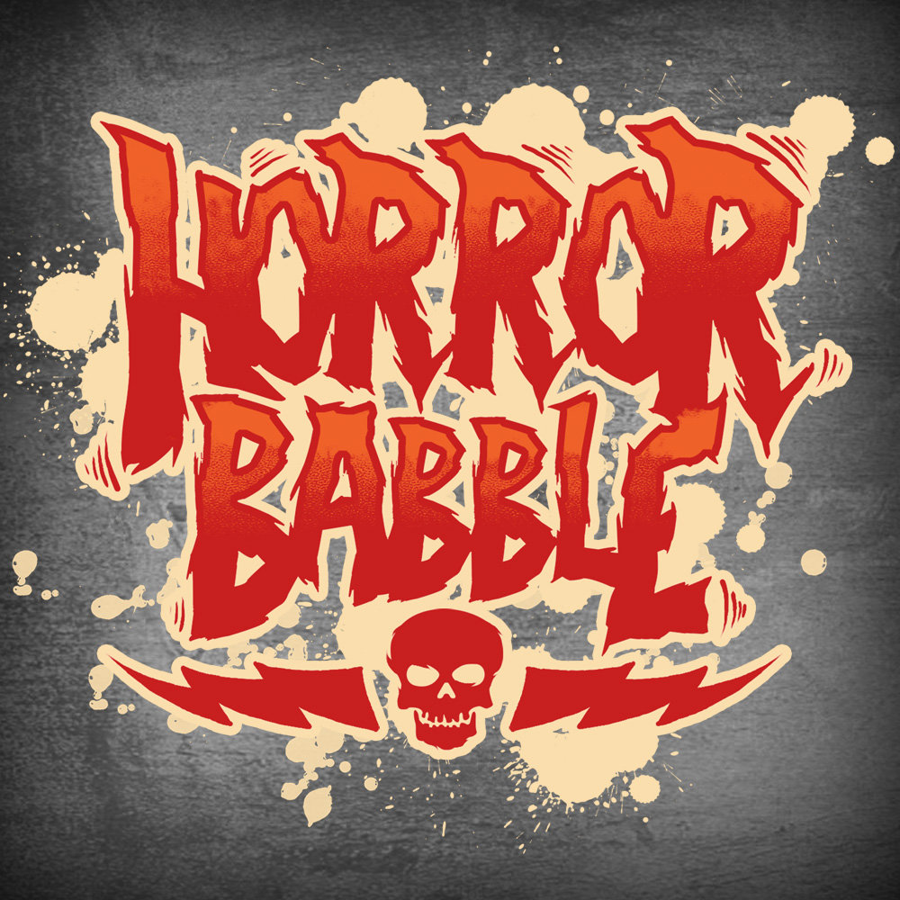 """Audio horror continues with the latest episode from """"When Horror Meets Science Fiction: Volume II"""""""