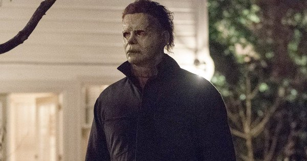 """Things You May Have Missed From Blumhouse's """"Halloween"""" Trailer"""