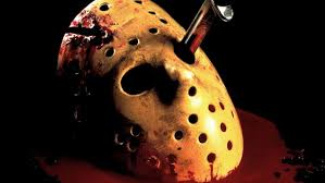 """What you need to know about the """"Friday The 13th"""" lawsuit"""