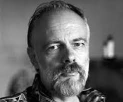 "HorrorBabble returns with a tale from Philip K. Dick this week on ""WHEN HORROR MEETS SCIENCE FICTION"""