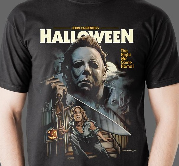 Halloween comes early with these special offers and promo codes from Rue Morgue!