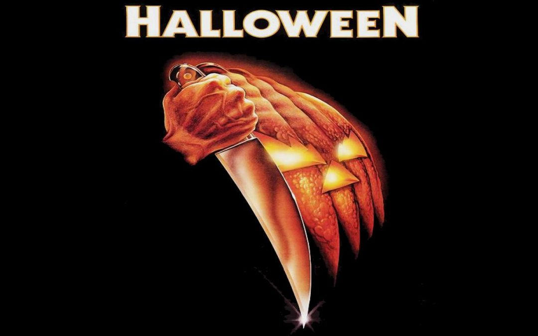 "RETRO RECOMMENDATIONS: ""HALLOWEEN"" (1978)"