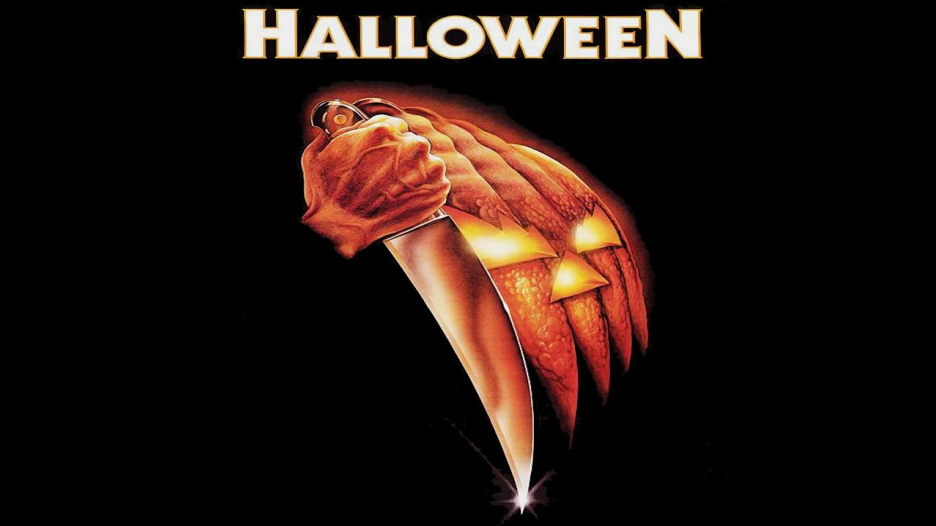 retro recommendations halloween 1978 rue morgue