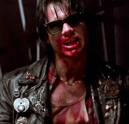 """""""Listen to the night, it's deafening"""": Celebrating 31 years of """"Near Dark"""""""