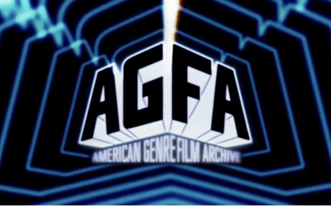 """AGFA's Second """"Mystery Mixtape"""" Drops This Week"""