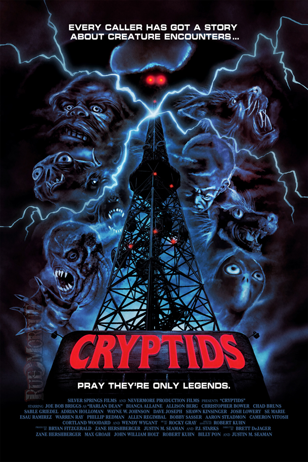 [Image: Cryptids-poster-marked.jpg]