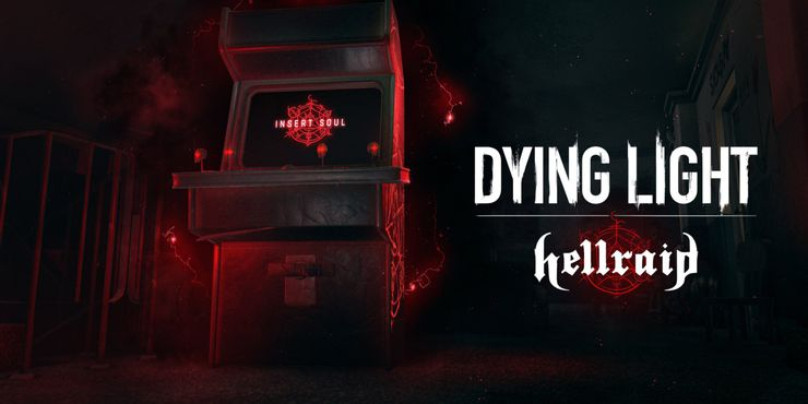 """Game Review: """"Dying Light: Hellraid"""""""