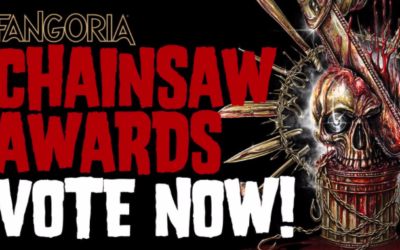 Fangoria Chainsaw Awards Presenters to Include Jamie Lee Curtis, Keith David, and Kevin Smith